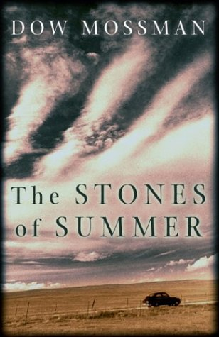 Image of The Stones Of Summer