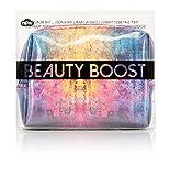 NPW-USA Beauty Boost Emergency Kit