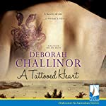 A Tattooed Heart | Deborah Challinor