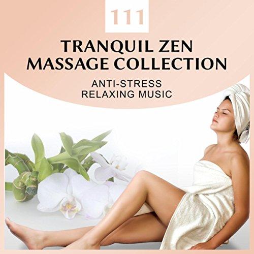 Body Care, Skin Moisturizer (Moisturizers Your)