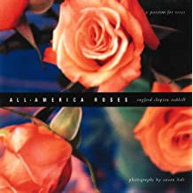All-America Roses
