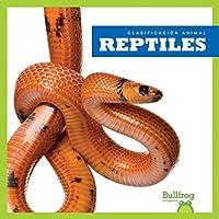 Reptiles/ Reptiles