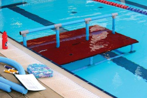 Swim Teaching Platform X Buy Online In Uae Sports Products In The Uae See
