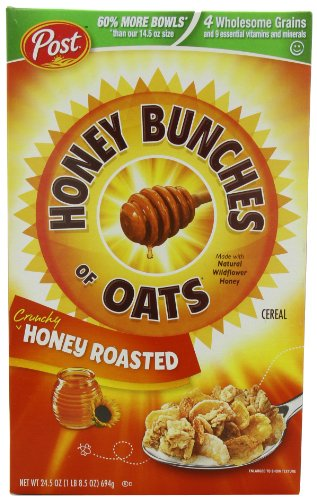 honey-bunches-of-oats-honey-roasted-245-ounce-pack-of-3
