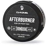 Afterburner Paste Wax, 2