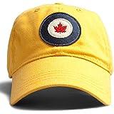 RED CANOE Mens Clothing Cap