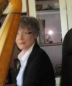 Louise  Ripley
