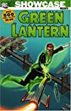 Showcase Presents Green Lantern: Volume 1