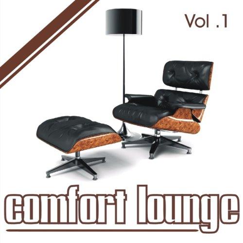 Comfort Lounge Vol. 1 ()