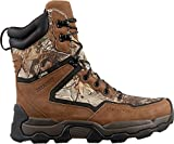 Field & Stream Men's Field Seeker 400g GORE-TEX Hunting Boots (Camo, 12.0 D(M) US)