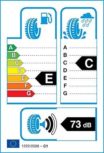 Offroad Reifen 255 65 R16 109h General Tire Grabber At3 Tl Fr Auto