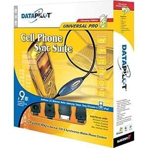 DataPilot (Universal Kit - Corporate/Lab License)