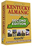 Clark's Kentucky Almanac and Book of Facts Second Edition