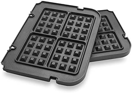 gvode-waffle-plates-for-cuisinart