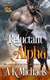 Highland Wolf Clan: The Reluctant Alpha