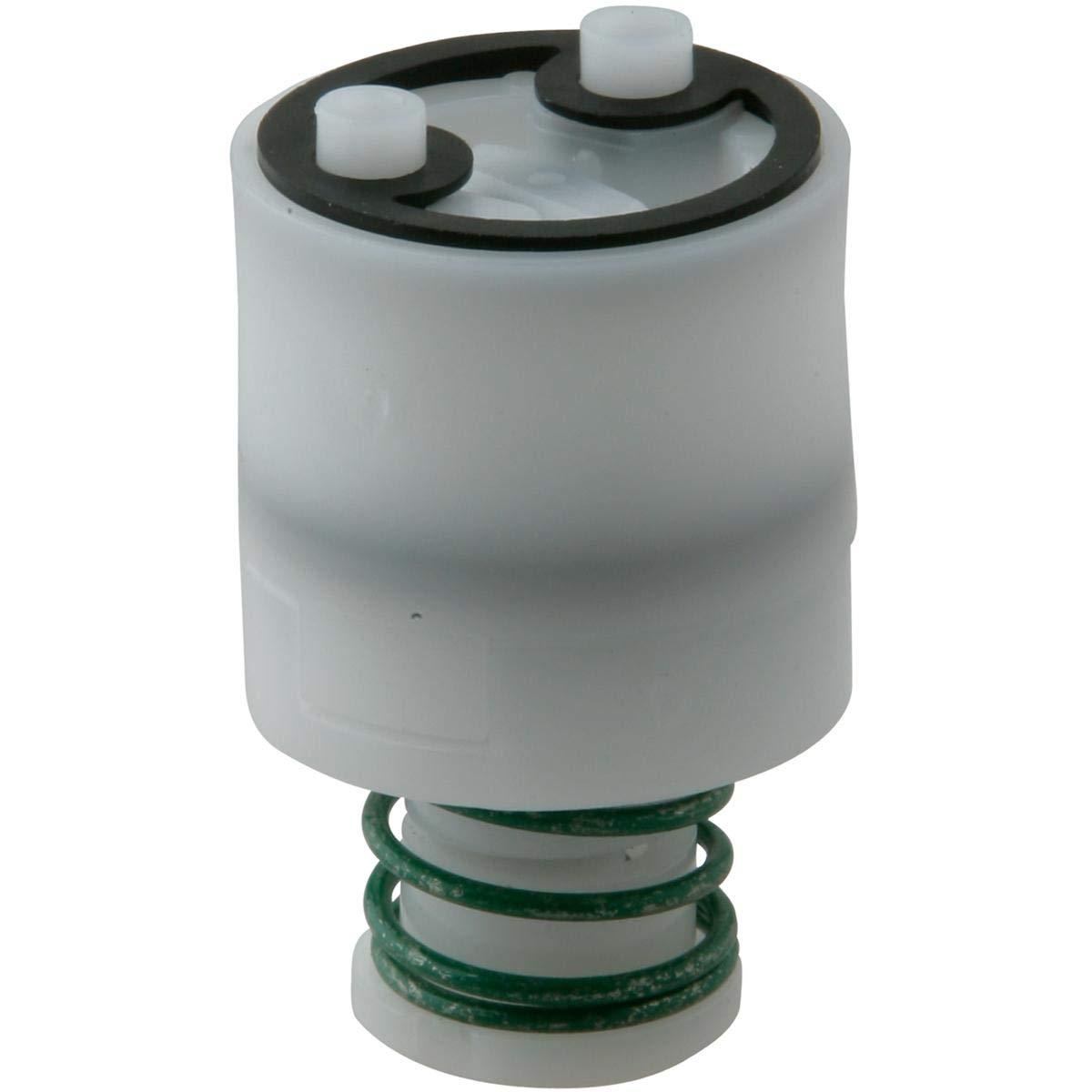 Elkay 61314C Regulator - With Green Spring