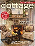 country cottage magazine Cottage Journal