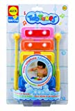 ALEX Toys Rub a Dub Water Xylophone