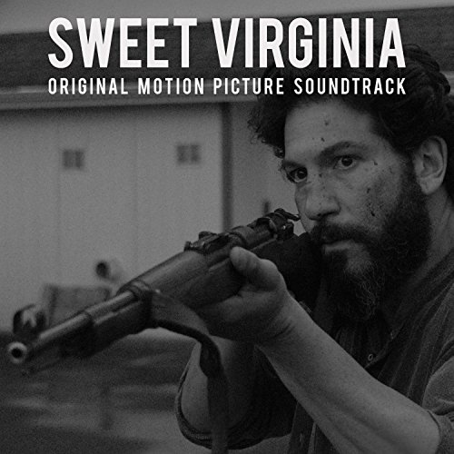 Sweet Virginia (Original Motion Picture Soundtrack)
