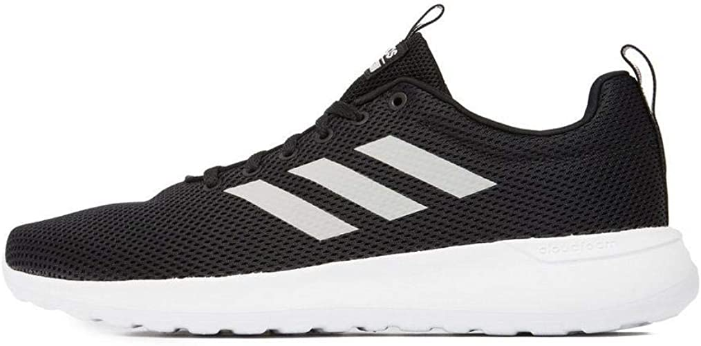 sneakers homme 43 adidas