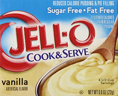 jell-o-cook-and-serve-pudding-and-pie-filling-sugar-free-fat-free-vanilla-08-ounce-boxes-pack-of-6