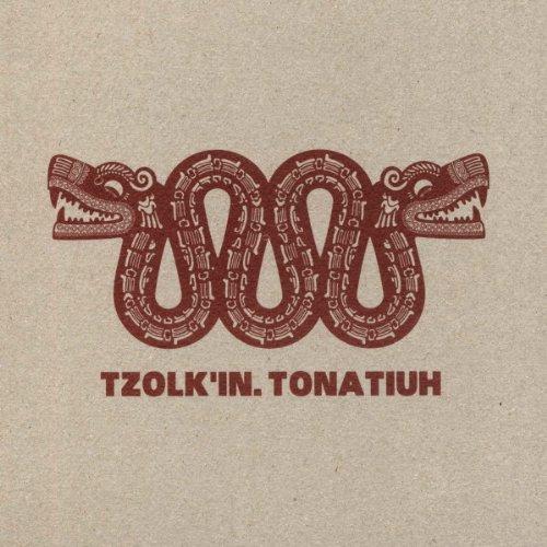 Price comparison product image Tonatiuh