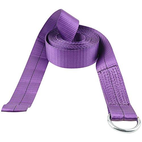 O-Ring Lasso Harness Universal 2