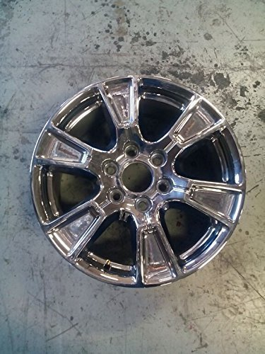 18 Inch Rims And Tires For Sale - 9