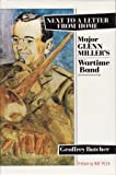 img - for Next to a Letter from Home: Major Glen Miller's Wartime Band book / textbook / text book
