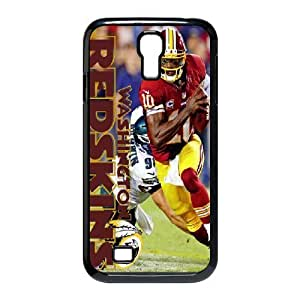 COOL CASE fashionable American football star customize For Samsung Galaxy S4 I9500 SF0011210557