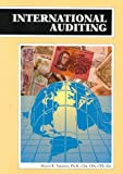 International Auditing, Vanasco, Rocco, 1562264249
