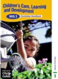 Children's Care, Learning and Development NVQ: Level 3: NVQ 3
