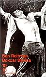 Boxcar Bertha par Reitman