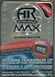 AR Action Replay MAX - Sony PSP