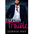 Professor Trouble (Girls of Lowell College Book 1)
