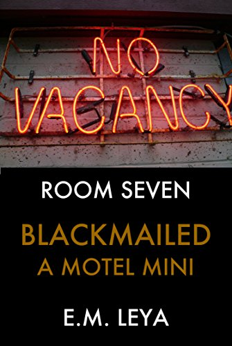Blackmailed at the Motel