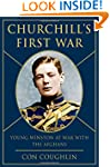 Churchill's First War: Young Winston...
