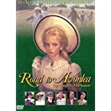 The Road to Avonlea: The Complete First Season