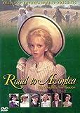 Road to Avonlea - Season 01