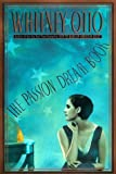 The Passion Dream Book: A Novel