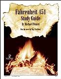 Fahrenheit 451 Study Guide