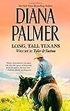 Long, Tall Texans Vol. II: Tyler & Sutton: Sutton's Way