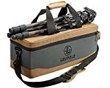 ranger binoculars - LEUPOLD Optics GO Bag XF Coyote / Ranger 172545