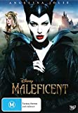 Maleficent | NON-USA Format | PAL | Region 4 Import - Australia
