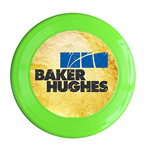 top-quality-grunge-baker-hughes-logo-pet-frisbee-playing-toy-9-inches-5-color