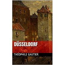 Düsseldorf (French Edition)