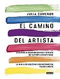 Image of El camino del artista (Spanish Edition)