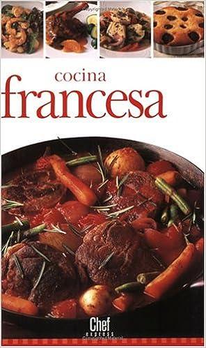 Atractivo Cocinas Francesas Uk Friso - Ideas de Decoración de Cocina ...