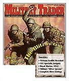 Military Trader
