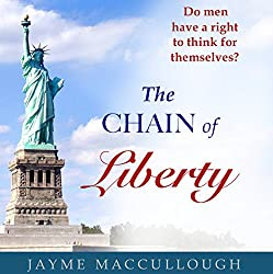 The Chain of Liberty